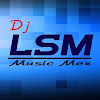 LSMOfficial