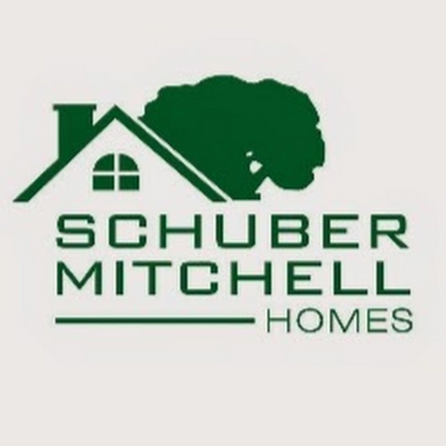 Schuber Mitchell Homes YouTube - Mitchell homes floor plans