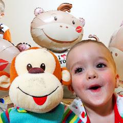 Niki Toys