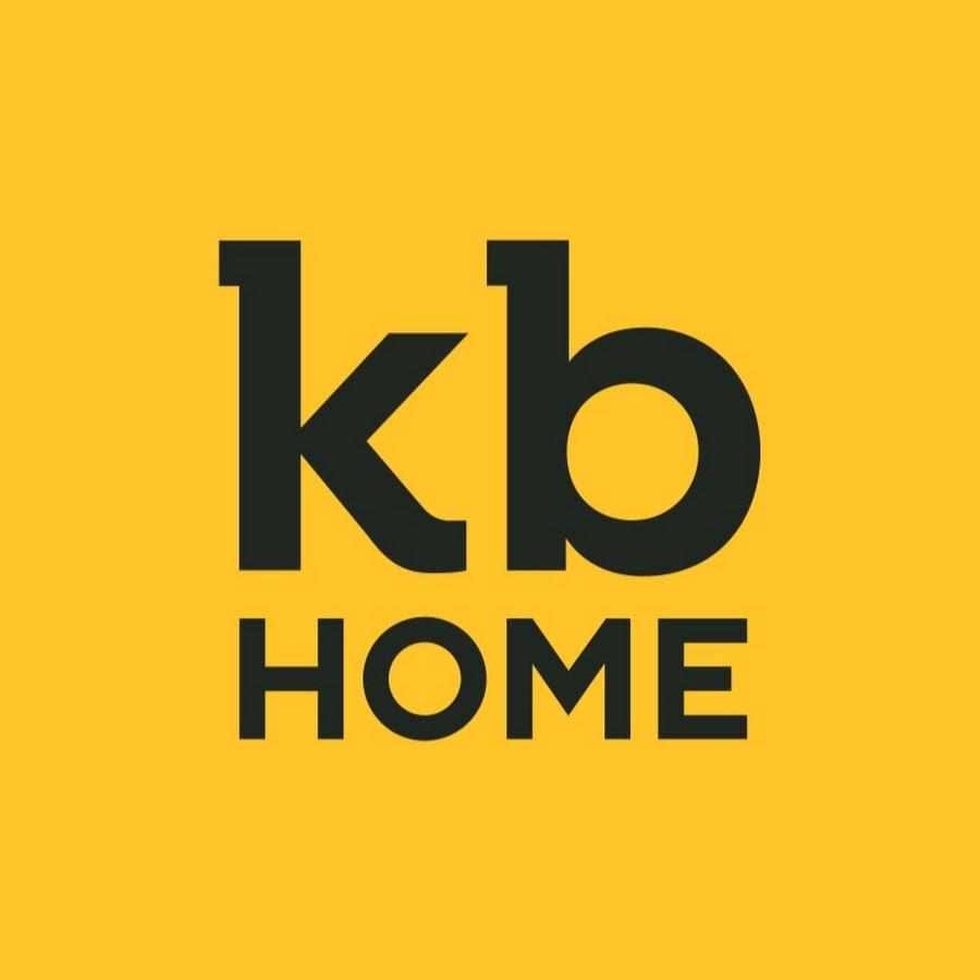 Kb Home Youtube