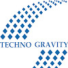 Techno Gravity Solutions