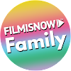 FilmIsNow Movie Trailers Europe