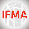 INTERNATIONAL FACILITY MANAGEMENT ASSOCIATION IFMA