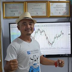 for trader