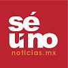 SeUno Noticias