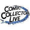 ComicCollectorLive