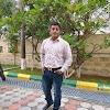 Harish Sahas