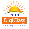 DigiClass Network