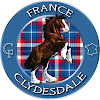 France Clydesdale