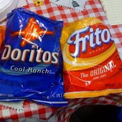 Doritos and Fritos (doritos-and-fritos)