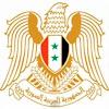 Syrian News Free Press