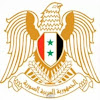 Syrian News Free Press