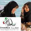 Emaratiya Dubai