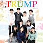 TRUMP 「ピアノ専門」の音楽団体