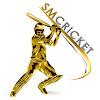 SM Cricket