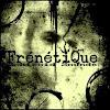 FrénétiQue C