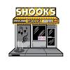 DJShooks