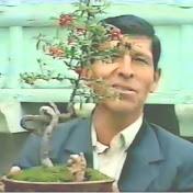 Jaime Vega Cordero