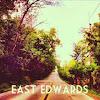 EastEdwards