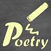 Poetry Essay