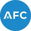American Federation for Children