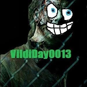 VildiDay0013