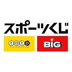 スポーツくじ toto・BIG