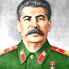 Joeseph Stalin
