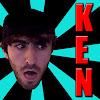 Ken4TW