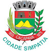 Prefeitura de Caçapava