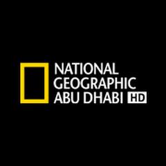 Nat Geo Abu Dhabi