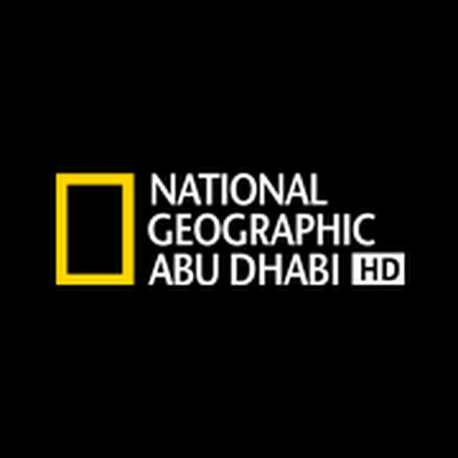 watch national geographic abu dhabi online free