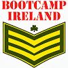 Bootcamp Ireland