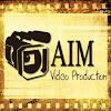 AIM Video Production