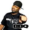 DJ Mixx Master Tim