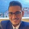 Daniel Y. Naguib
