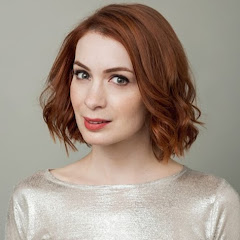 feliciaday profile image