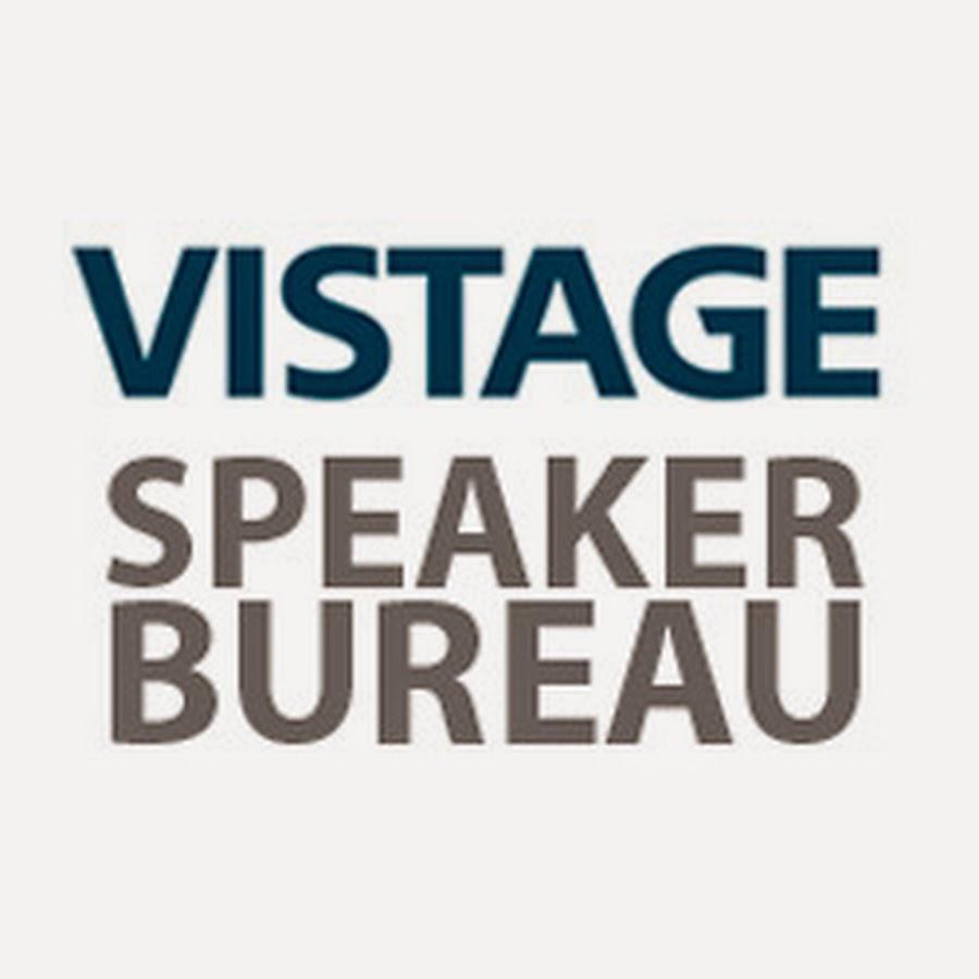 the speaker bureau 28 images with our speaker daniel domscheit berg safety news vision and. Black Bedroom Furniture Sets. Home Design Ideas