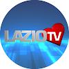 LAZIOTV1