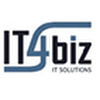 IT4biz Global