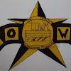 WrestlingMuseum