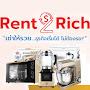 Rent2rich Kyusen