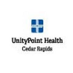 UnityPoint Health - Cedar Rapids
