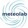 Meteolab.si