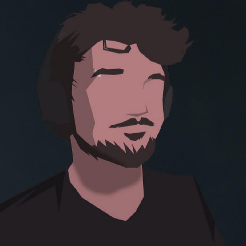youtubeur Niks