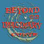 Beyond the imaginary curve