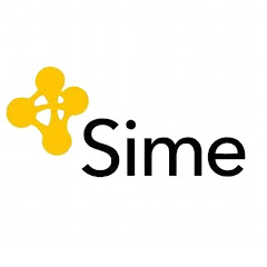 simeconference