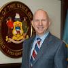 Governor Markell