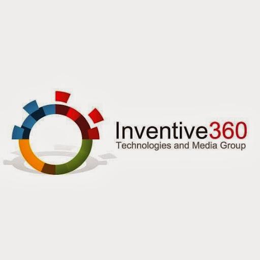 Inventive360