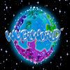 Wubl World
